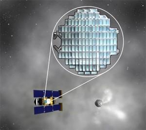 Stardust-aerogel-tiles-nasa