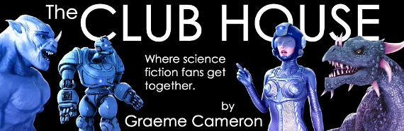 The-Club-House-logo-8g
