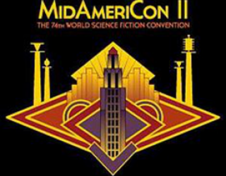 Worldcon Daily News
