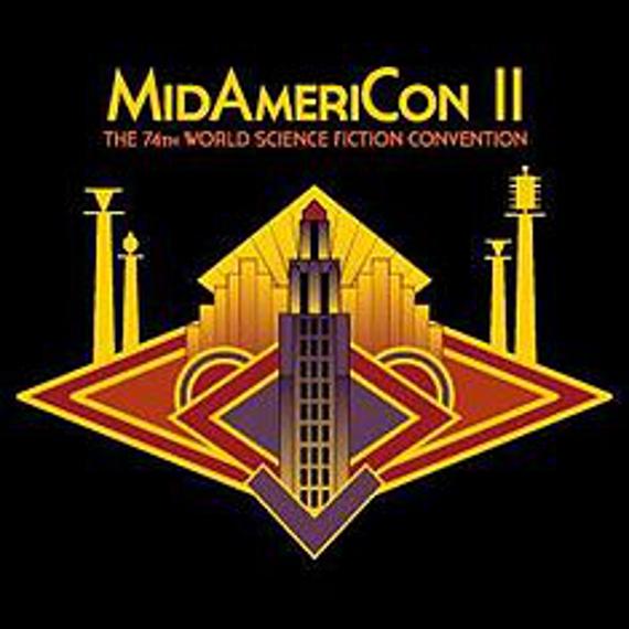 Worldcon_74_MidAmericonII_logo