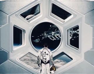 Exploring Beyond Earth