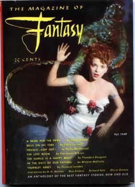 fantasy_1949fal_v1_n1