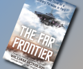 Amazing Things: DPS Publishes Rotsler's The Far Frontier