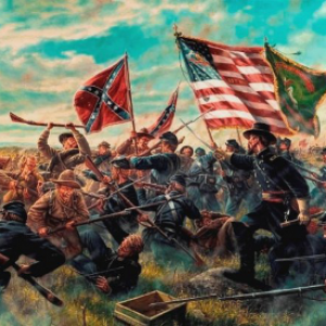 Five Common Mistakes in American Civil War Alternate Histories