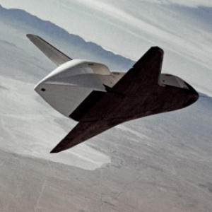 Space Shuttle First Flights: Dick Truly – The Approach and Landing Tests
