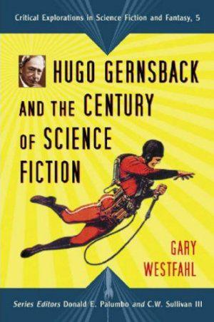 gernsback century