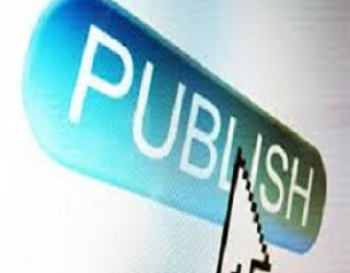 Myths of Publishing: Anyone Can Self-publish, Part 1