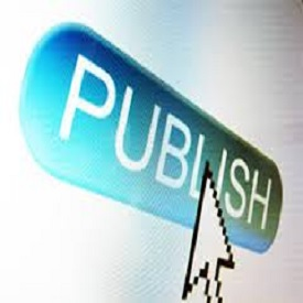 Myths of Publishing: Anyone Can Self-publish, Part 4
