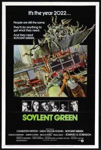 soylent_green_poster1
