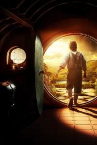the-hobbit-unexpected-journey-wallpaper