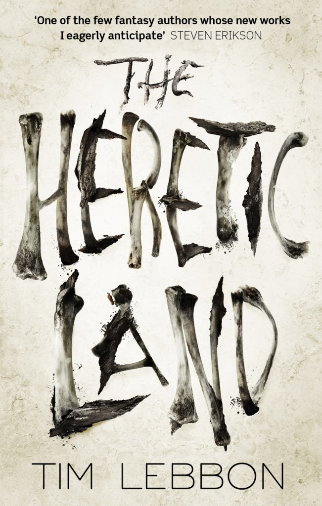 the_heretic_land