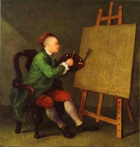 william-hogarth-hogarth-painting-the-comic-muse