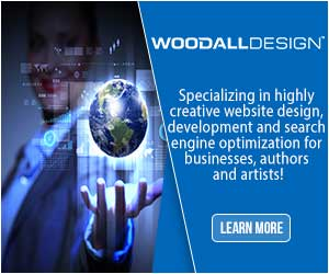 woodall design