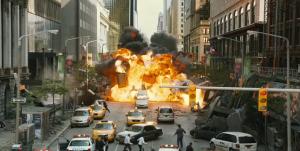2037957-5_city_destruction