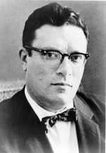 640px-Isaac.Asimov01