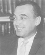 A._E._van_Vogt,_ca._1963