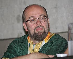 J. Pekka Mäkelä