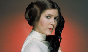 Princess_Leia's_characteristic_hairstyle
