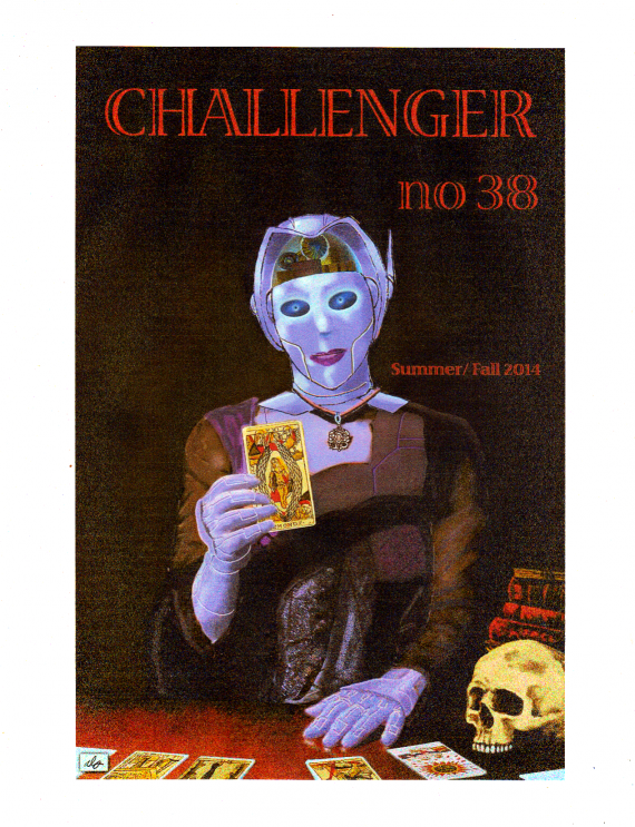 RG Cameron Clubhouse Feb 06 2015 illo #2 'Challenger'