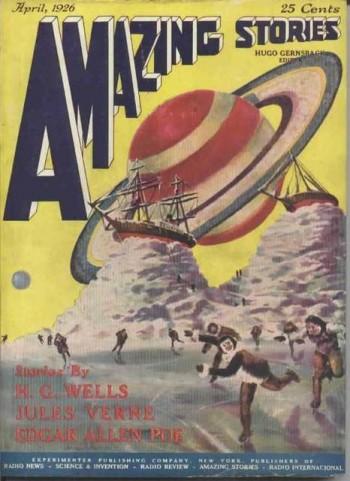 amazing_stories_192604_v1_n1