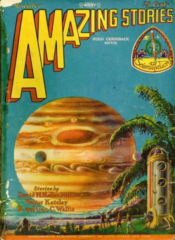 amazing_stories_192811