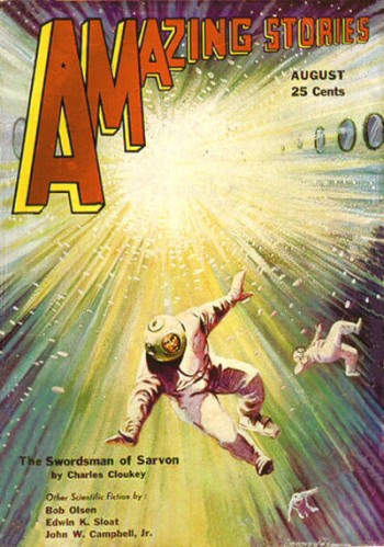 amazing_stories_193208