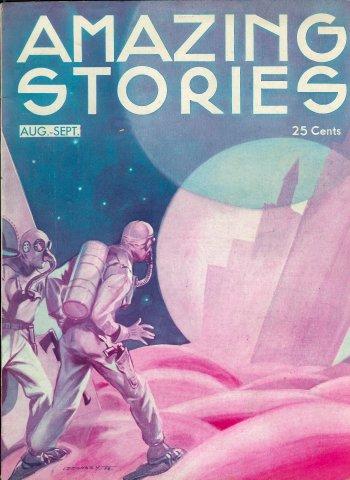 amazing_stories_193308-09