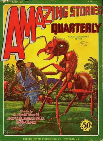 amazing_stories_quarterly_1928fal