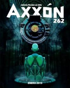 axxon 262