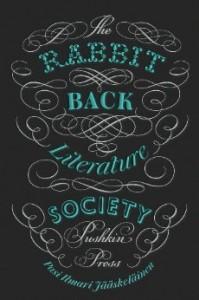 black rabit