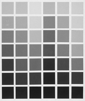 color-value-black-white