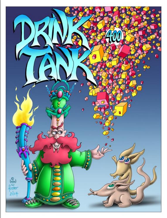 drinktank400