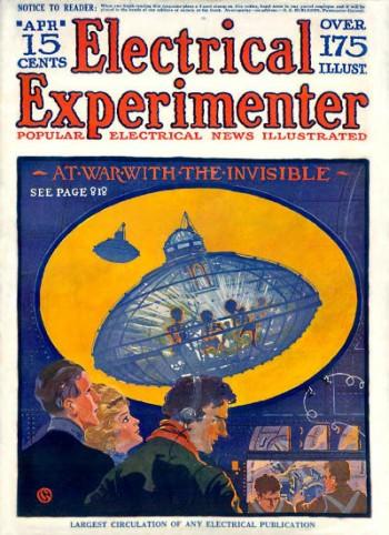 electrical_experimenter_191804