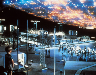 The Trouble With Close Encounters: Why It's So Frustratingly Close To Being A Classic