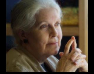 Suzette Haden Elgin – RIP