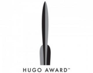 The 2016 Hugo Award & 1941 Retro Hugo Award Finalists