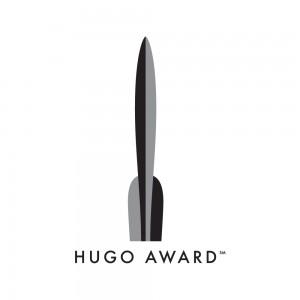 hugo_sm-300x300