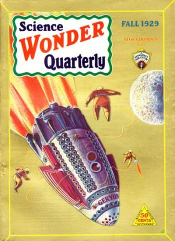 science_wonder_quarterly_1929fal
