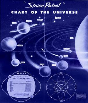 space-patrol_solar-system-m