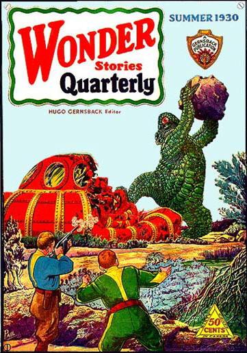 wonder_stories_quarterly_1930sum