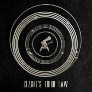 Clarke Third Law