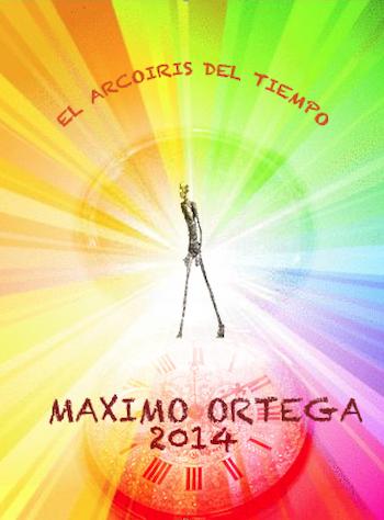 ElArcoIrisdelTiempo_Ortega