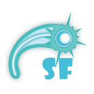 Logo of SFComet