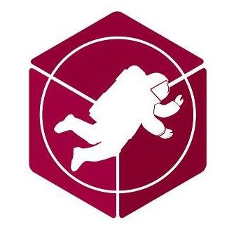 Logo of wcsfa.com