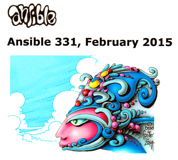 RG Cameron Clubhouse Mar 6 2015 Illo #1 'Ansible'