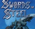 Review: Swords of Steel from DMR Books