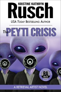 The-Peyti-Crisis-ebook-cover-web