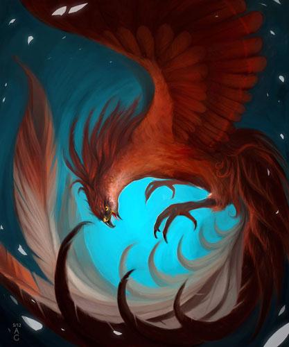 asni_phoenix_04