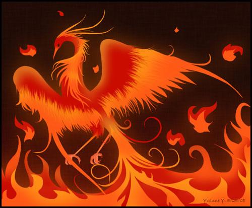 asni_phoenix_07