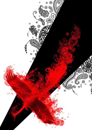 asni_phoenix_09